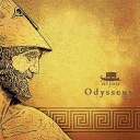 Cover of track Odysseus by ntjon