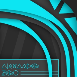 Avatar of user AlexanderZero