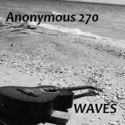 Cover of track Waves by Anonymous 270
