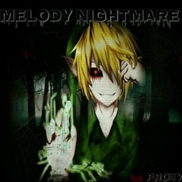 Avatar of user melody_nightmare