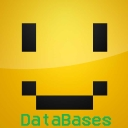 Cover of track Database by DataBa53