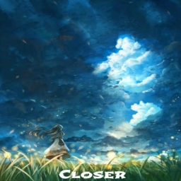 Cover of track Closer by ExPe
