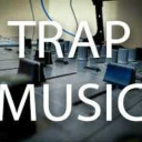 Cover of track Trapped by hayden_deuel