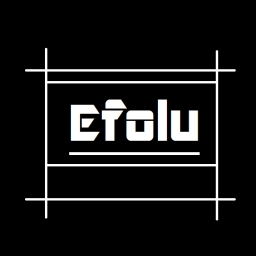 Avatar of user Efolu