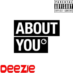 Cover of track About you by YxngDeezo__