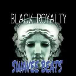 Cover of track Blvck Diamonds [prod. Swavee Beats] by Swavee Beats