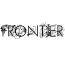 Cover of track Frontier by UNEXPOSED