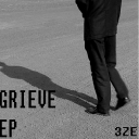 Cover of album Grieve EP by sonic3ze