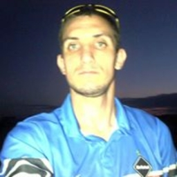 Avatar of user lukasz_lechia
