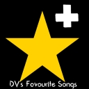 Cover of album Favourites by DV (REMIX COMP)
