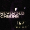 Cover of track reversed_creepy by reversed_music
