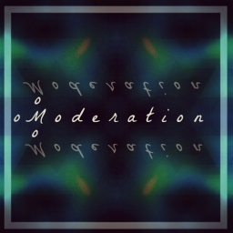 Avatar of user moderation