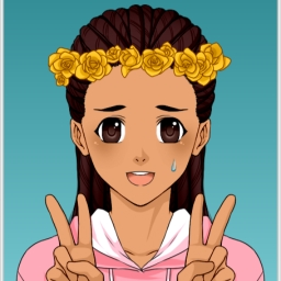 Avatar of user aj_toure