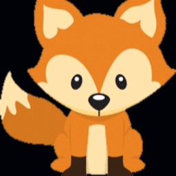 Avatar of user angry_fox