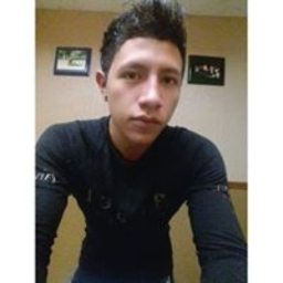 Avatar of user guero_cruz