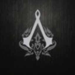 Avatar of user TheHuntersFew