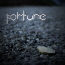 Cover of track Fortune by UpLraB