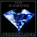 Avatar of user Dark Diamond Productions™