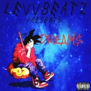 Cover of album DR£AM$ by 「LevvBeatz」