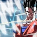 Avatar of user @TheUltimateGohan.com