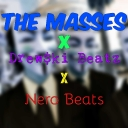 Cover of track Business Ft. Nero Beats x Drew$ki Beatz by The Masses