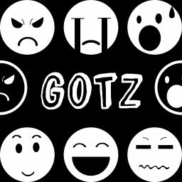 Avatar of user GoTz ツ