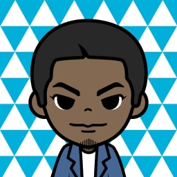 Avatar of user Newtonsamuel
