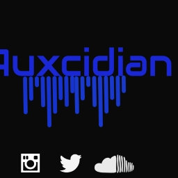 Avatar of user Auxcidian