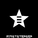 Cover of album First Steps EP by tripp3r