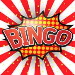 Cover of track Bingo by Blitz