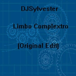 Cover of track Limbo Complextro (Original Edit) by DJSylvester