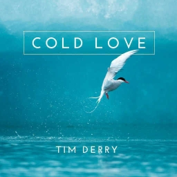 Cover of track COLD LOVE by Tim Derry