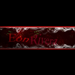 Avatar of user eon_rivera