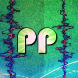 Avatar of user pean_pears
