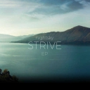 Cover of track Evolution : STRIVE EP 1 by sky. (Remix Comp)