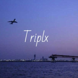 Cover of track Trap Volume #2 by TripleBit