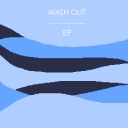 Cover of album Wash Out - EP by acloudyskye