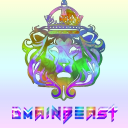Avatar of user DMainBEaSt Production