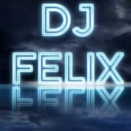 Cover of track hit30 by DJfelix