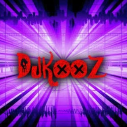 Cover of track Our One And Only Secret (Remastered) by DJKOOZ