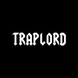 Cover of track Trap Lord (REMAKE) by NIGHTMARE PROD.