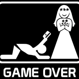 Cover of track Game Over by lello_oliver