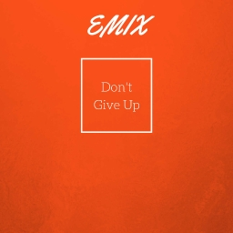 Cover of track Move On (Intro) by EMIX