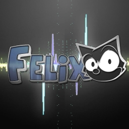 Avatar of user DJfelix