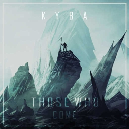 Cover of track Those Who Come. by Spookyba