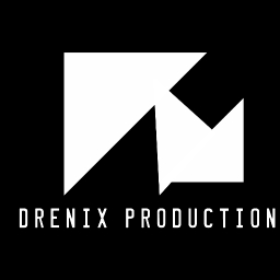 Avatar of user Drenix Productions