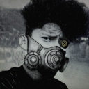 Avatar of user Zorer