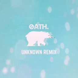 Cover of track Bear (UnknowN RMX) by UnknowN