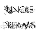 Cover of track Jungle Dreams by UNEXPOSED