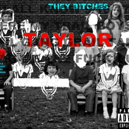 Cover of track TAYLOR_9_16_17 by NAZ4R3TH (ON FL)